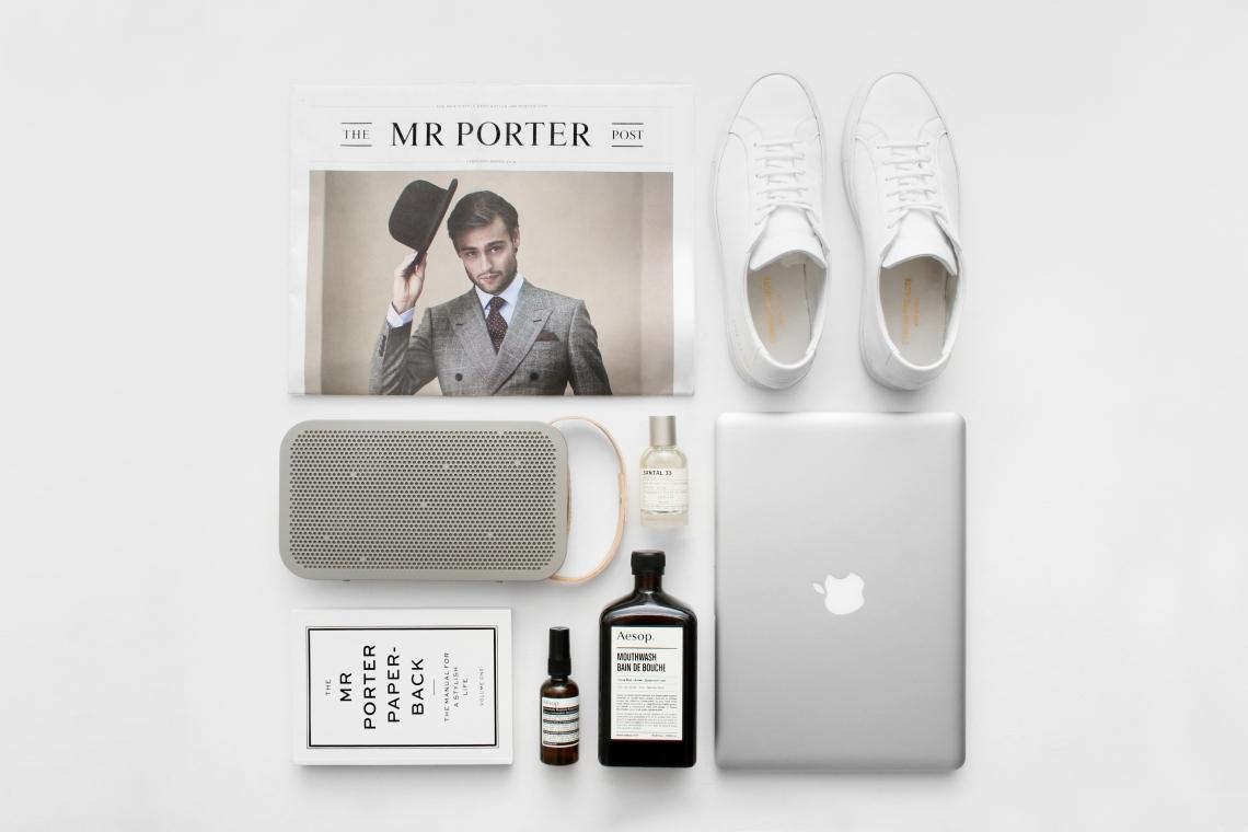Mr Porter001