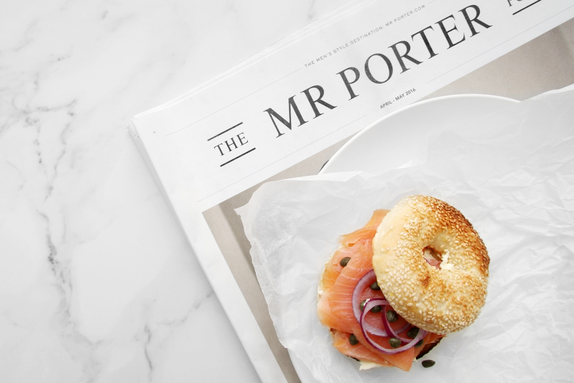 Mr Porter002