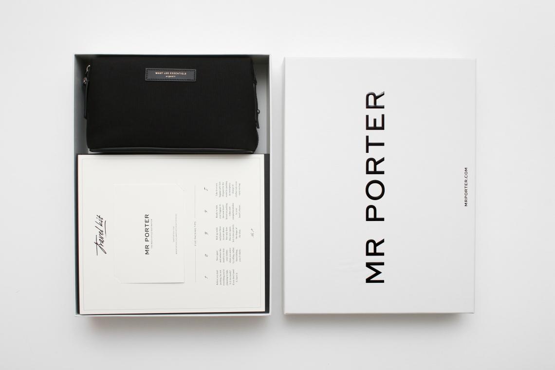 MR PORTER 000
